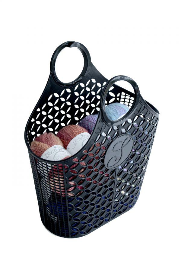 Rozeta Luxury Pack tas