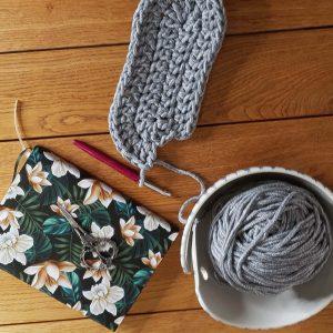 Yarn Bowl kopen