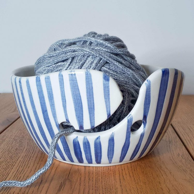Yarn Bowl Garenkom kopen