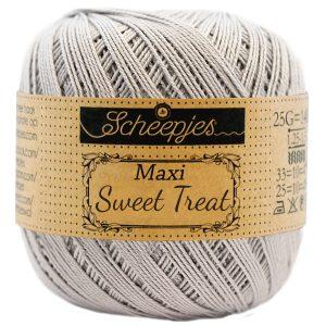 Scheepjes Maxi Sweet Treat - Mercury - 074 - 25 gram