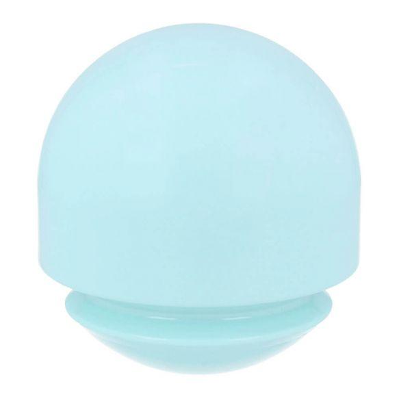 Tuimelaar - Wobble bal - Blauw