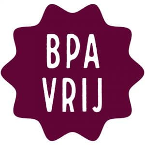 Siliconen kralen BPA-vrij groothandel speenkoord