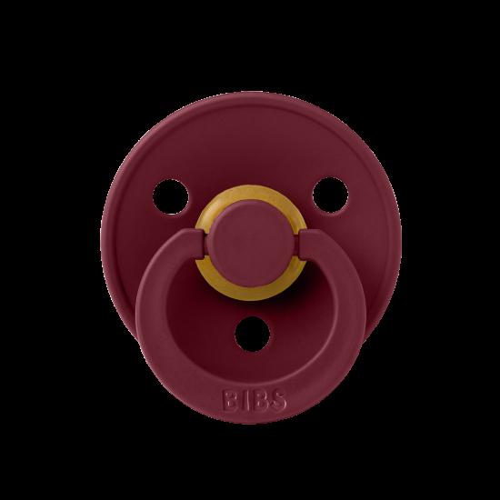 Bibs speen Inkopen Groothandel Elderberry BPA Vrij