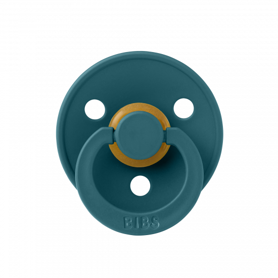 Bibs speen Inkopen Groothandel Forest Lake BPA Vrij