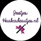 Logo rond